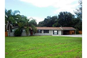 11802 McMullen Loop, Riverview, FL 33569