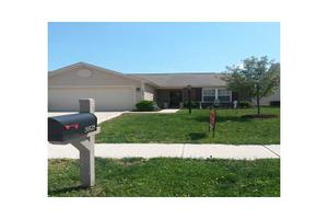 5825 Accent Dr, Indianapolis, IN 46221