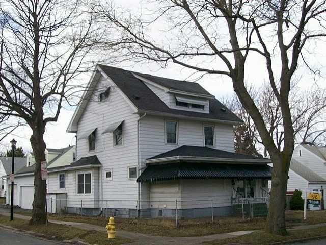 229 Midland Ave, Rochester, NY