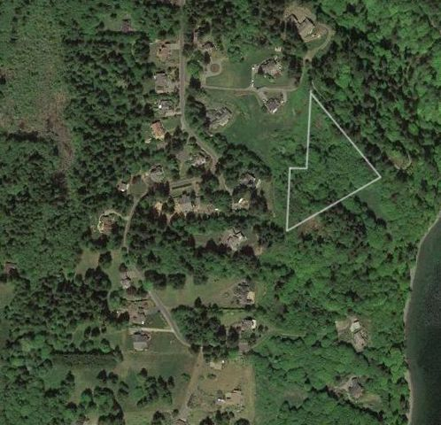 0 Chester Ave Port Orchard 1111 Landing Ln Se, Port Orchard, WA 98367 - Land For Sale and Real ...