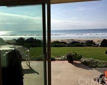 1246 Seacoast Dr, Imperial Beach, CA 91932