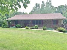 2104 E Wallace Rd, Kendallville, IN 46755