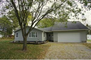 702 N Des Moines St, Webster City, IA 50595