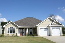 234 Weeping Willow Trl, Headland, AL 36345