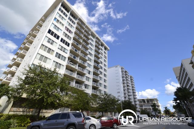 1345 Lincoln Rd Apt 502, Miami Beach, FL
