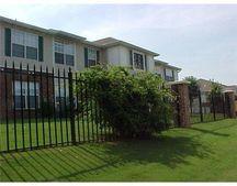2321 Orchard St, Springdale, AR 72764