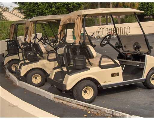 Golfview Ct Apt  Delray Beach Fl