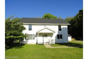 1606 68th St, Fennville, MI 49408