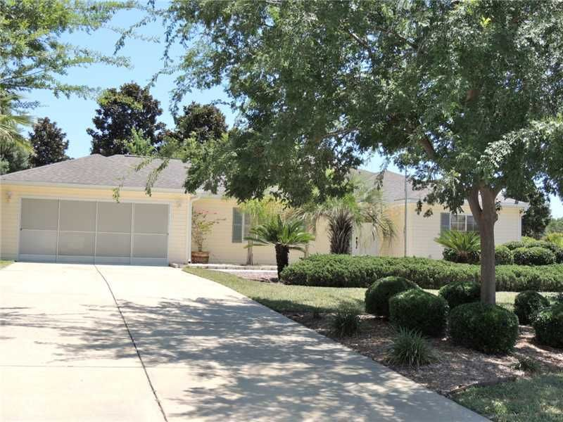 Del Webb Florida >> 13907 Del Webb Blvd Summerfield Fl 34491