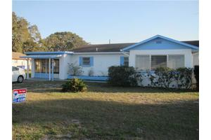 1413 Lakeshore Blvd, Saint Cloud, FL 34769