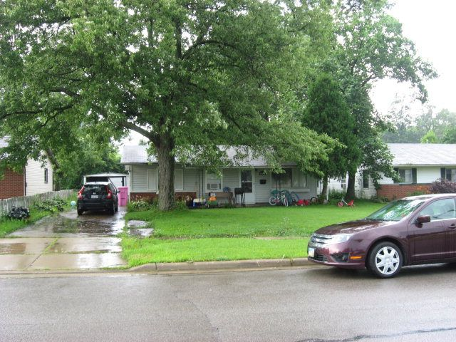 2018 rosewood dr ontario oh 44906 for Rosewood ranch cost