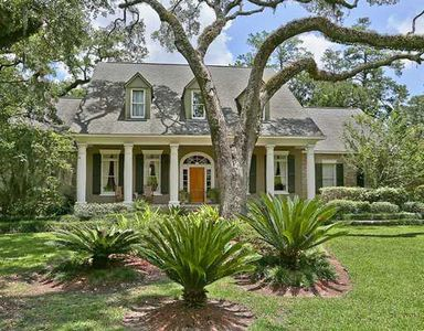 307 Plantation Dr Mandeville La 70471 Home For Sale