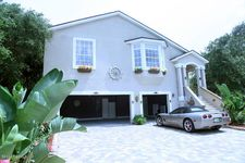 305 10th St, Vilano Beach, FL 32084