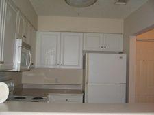 4270 Calinda Ln Apt 317, Niceville, FL 32578
