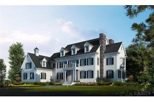 Photo of 10 South Sterling Rd,Armonk, NY 10504