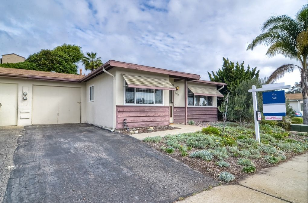 3782 Gail Dr, Oceanside, CA 92056