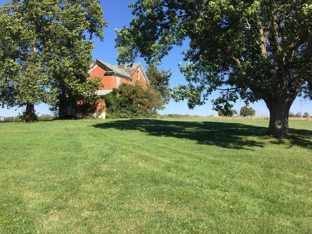 Land For Sale And Real Estate Listing