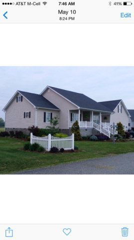 Greenup County Ky Property Search