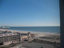 2721 Boardwalk Unit 610, Atlantic City, NJ 08401