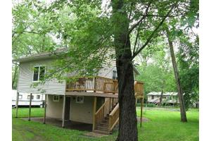 23148 Lake Rd, Trempealeau, WI 54661