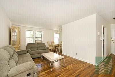 65-15 Yellowstone Blvd Apt 3A, Queens, NY