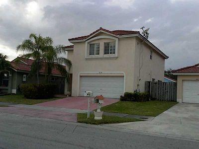 14281 Sw 177th Ter, Miami, FL