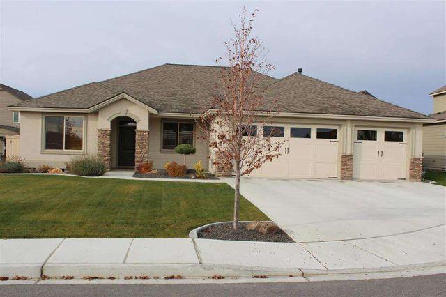 2373 Coppertree Ct, Richland, WA