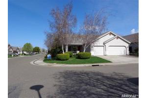 9145 Warrington Ct, Sacramento, CA 95829