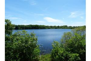 1830 Long Pond Rd, Brewster, MA 02631