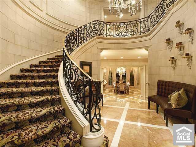 Gold Properties Rentals Lincoln Ca