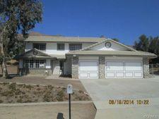 2163 Sandra Dr, Riverside, CA 92509