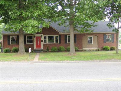 1313 Hadley Ave, Old Hickory, TN 37138