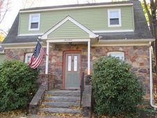 17 Hussa Pl, Denville, NJ 07834