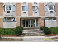 14 Nosband Ave Apt 2E, White Plains, NY 10605