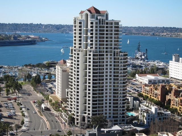 North County San Diego Homes For Sale By Owner