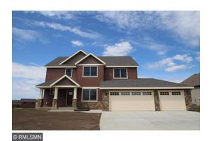 225 12th Ave S, Sartell, MN 56377