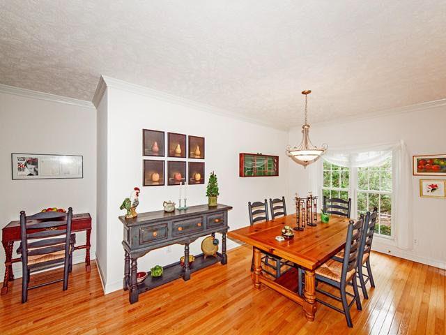50 Pine Valley Rd, Pinehurst, NC 28374 - realtor.com®