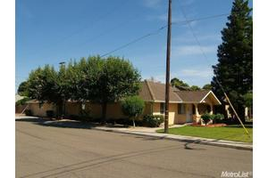 1244 Melrose Ave, Modesto, CA 95350