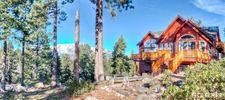 2315 Tartan Way, South Lake Tahoe, CA 96150