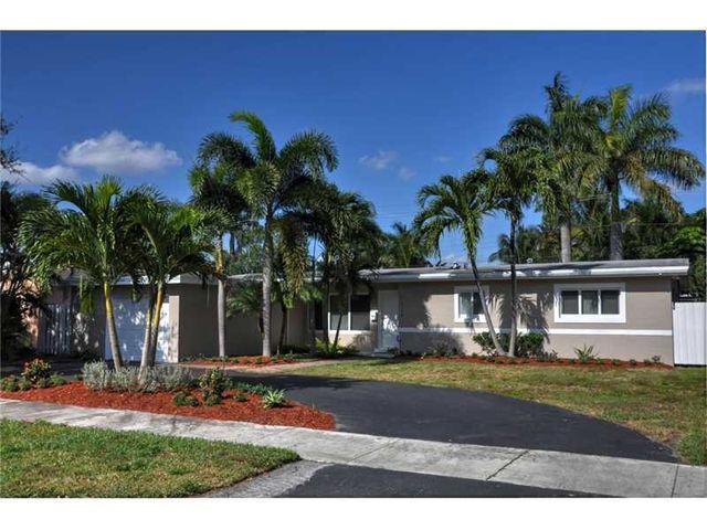 1335 washington st hollywood fl 33019 home for sale