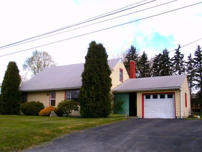 1215 Village Rd, Clearfield, PA