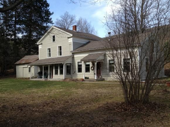 willseyville divorced singles Check-out new york real estate listings and homes for sale at remaxcom and expedite your search for your dream  single family  divorced: 880,839: 114 %.