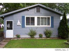 139 Hitchcock Point Rd, Sullivan, NY 13030