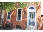 505 E King Street, Lancaster, PA 17602