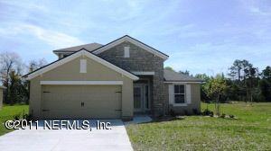 266 Mystic Castle Dr, St Augustine, FL