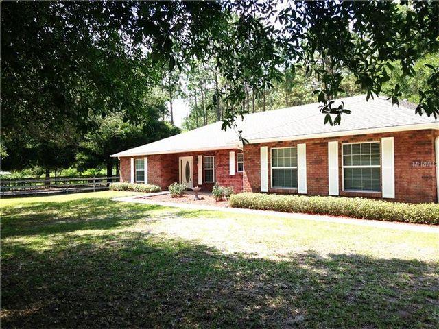 1295 Lemon St Deland Fl 32720 Home For Sale And Real Estate Listing