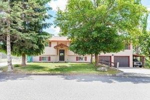 11524 E Buckeye Ave, Spokane, WA 99206