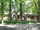 6371 S VINTAGE OAK LN, Salt Lake City, UT 84121