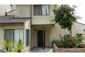 620 W Hyde Park Blvd Unit 126, Inglewood, CA 90302