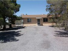 3000 Mcgraw Rd Unit A, Pahrump, NV 89061